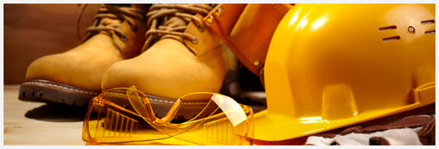 Image result for Safety Certification Consultants